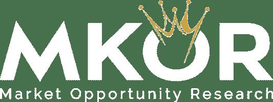 mkor-research-logo