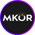 MKOR Research