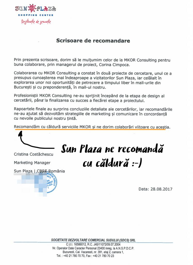 Scrisoare_recomandare_MKOR_sun_plaza