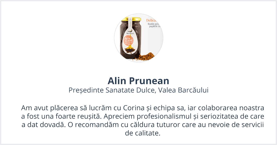 alin-prunean-testimonial