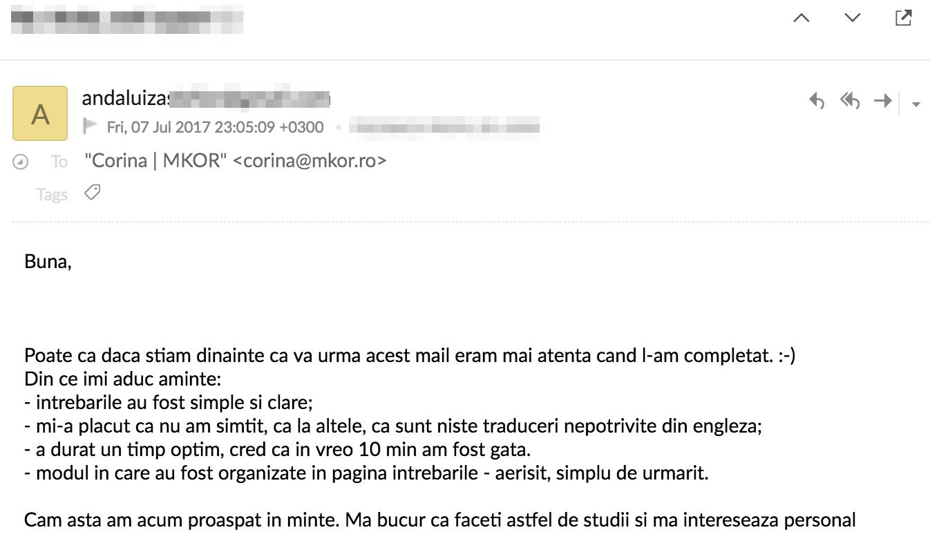 andaluiza-testimonial-email