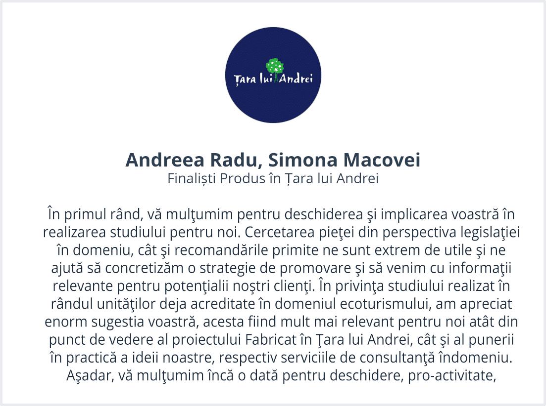 andreea-radu-testimonial