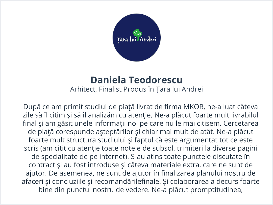 daniela-teodorescu-testimonial