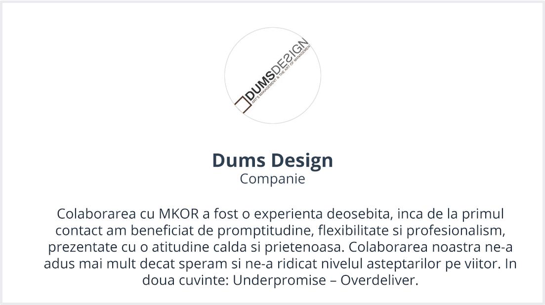 dums-design-testimonial