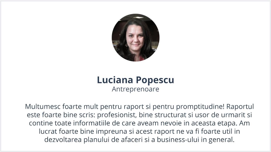 luciana-popescu-testimonial