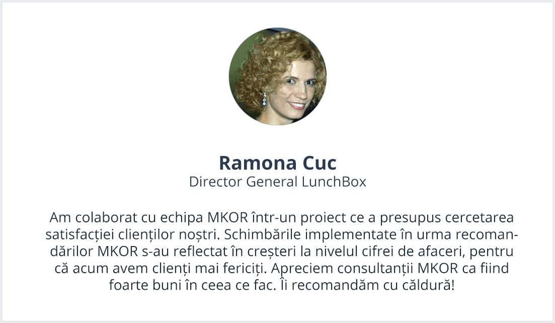 ramona-cuc-testimonial