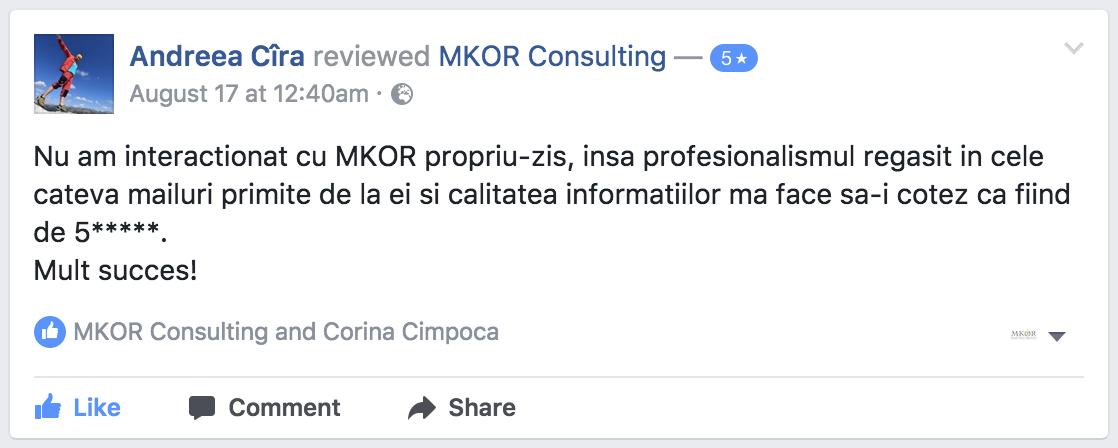 recomandare-facebook-andreea