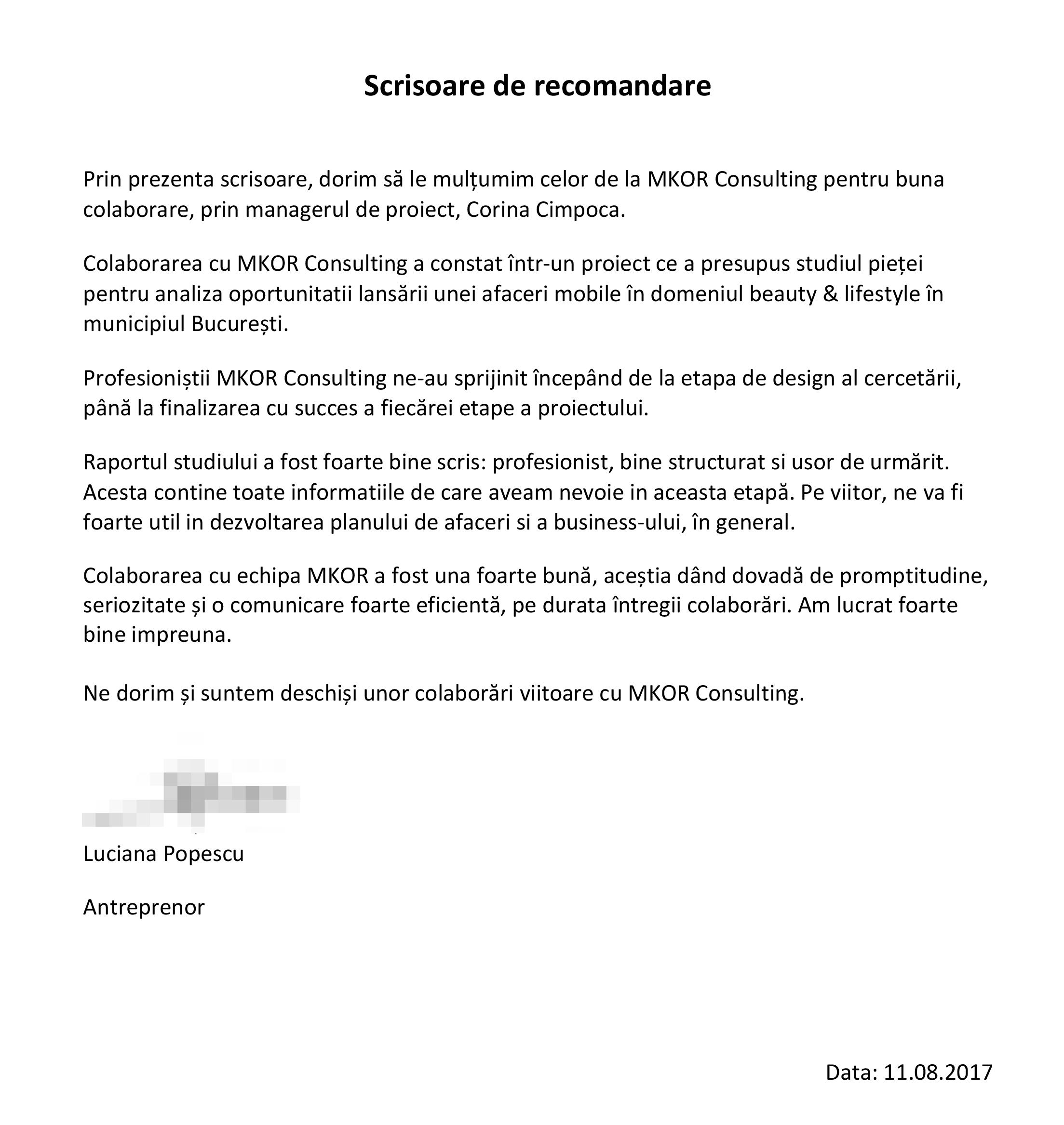 recomandare-luciana-popescu
