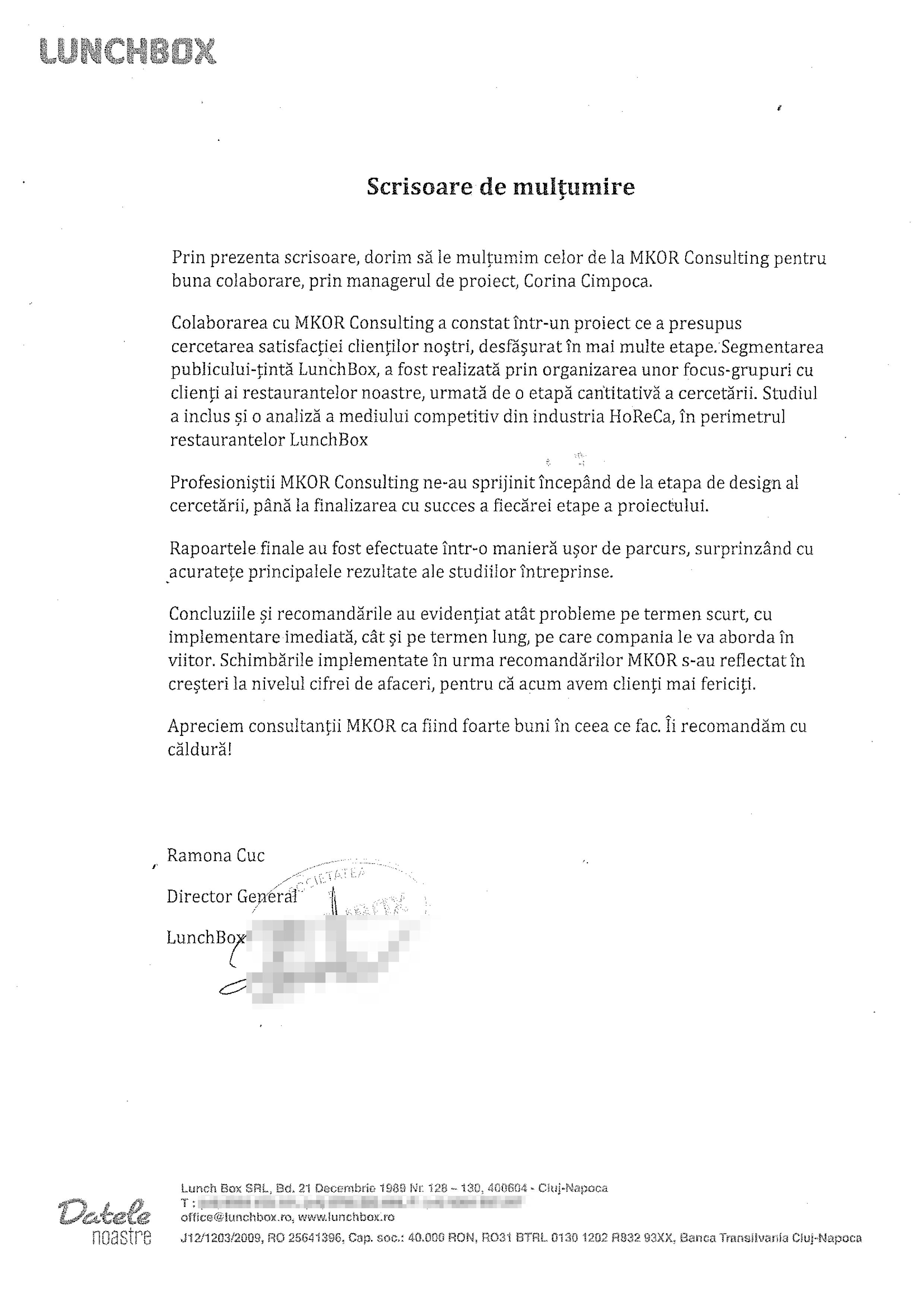 scrisoare-recomandare-lunchbox