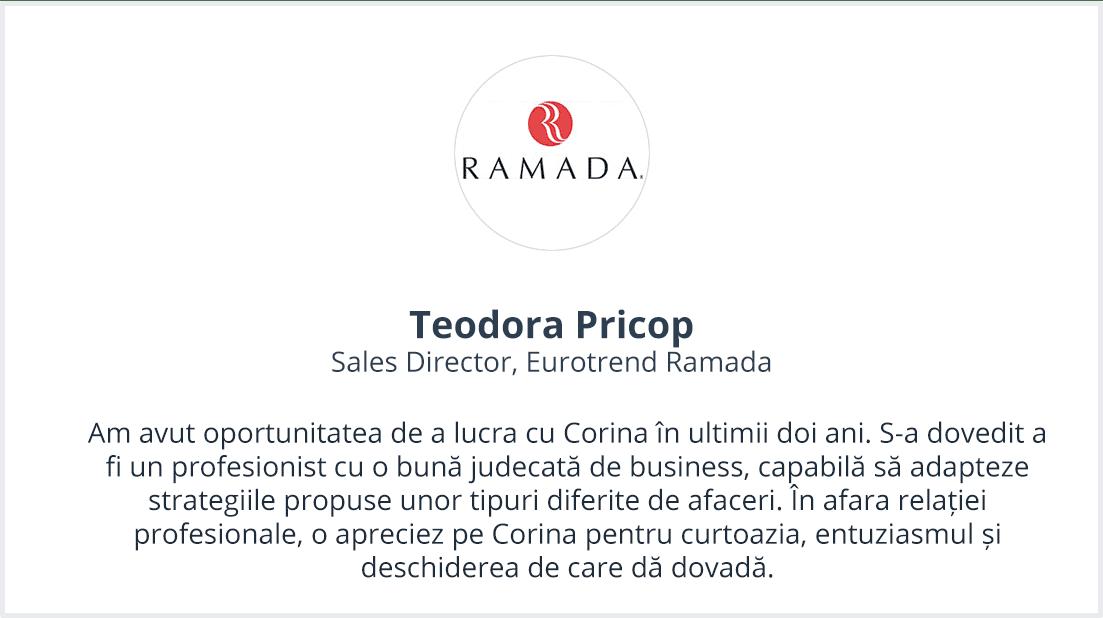 teodora-pricop-testimonial