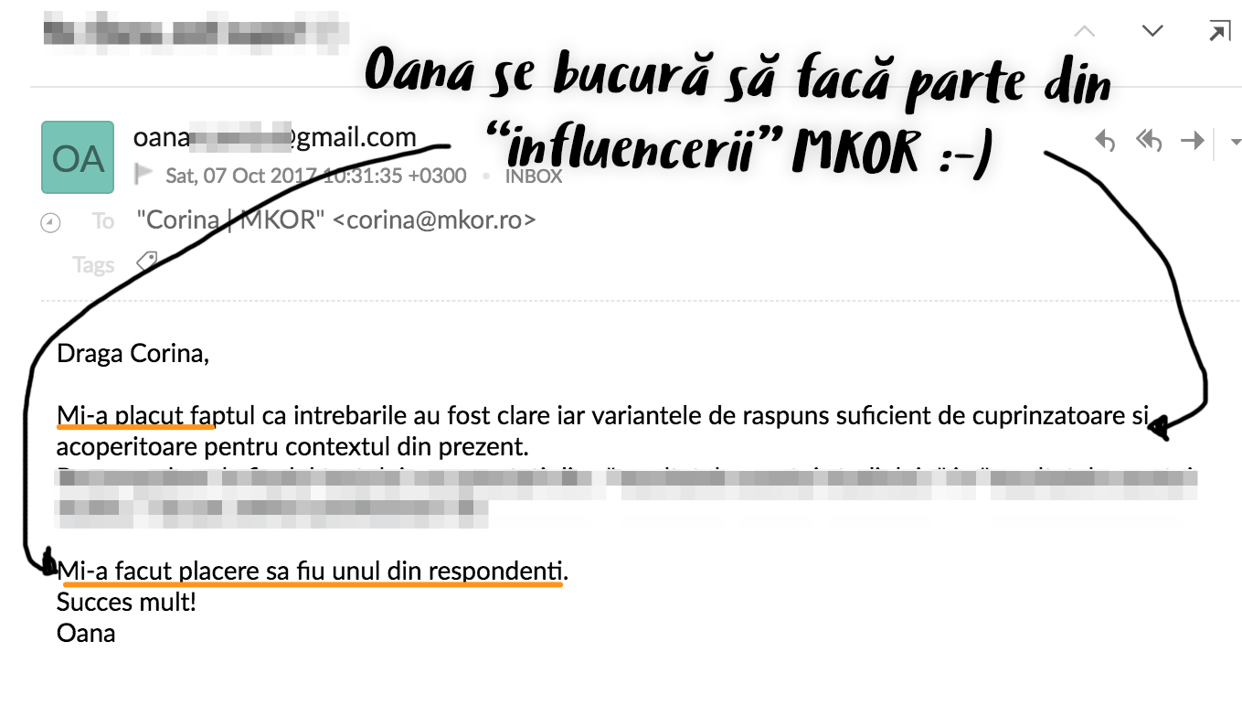 testimonial-oana
