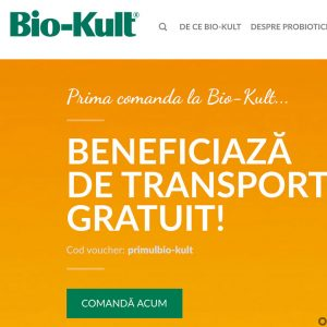 creare-magazin-online-bio-kult