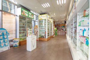 elmafarm-drugstore