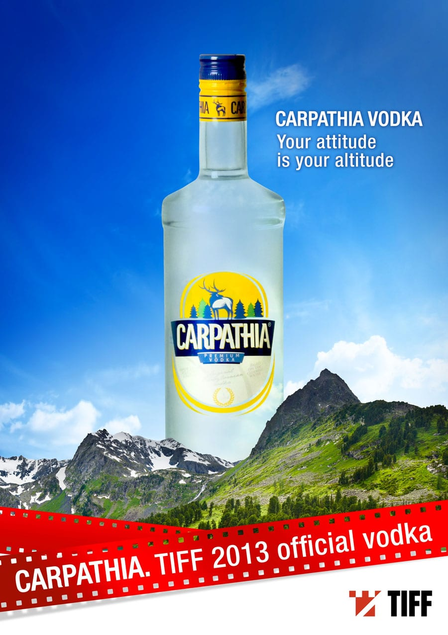 lansare-produs-carphatia