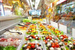 oportunitati-de-piata-saladbox