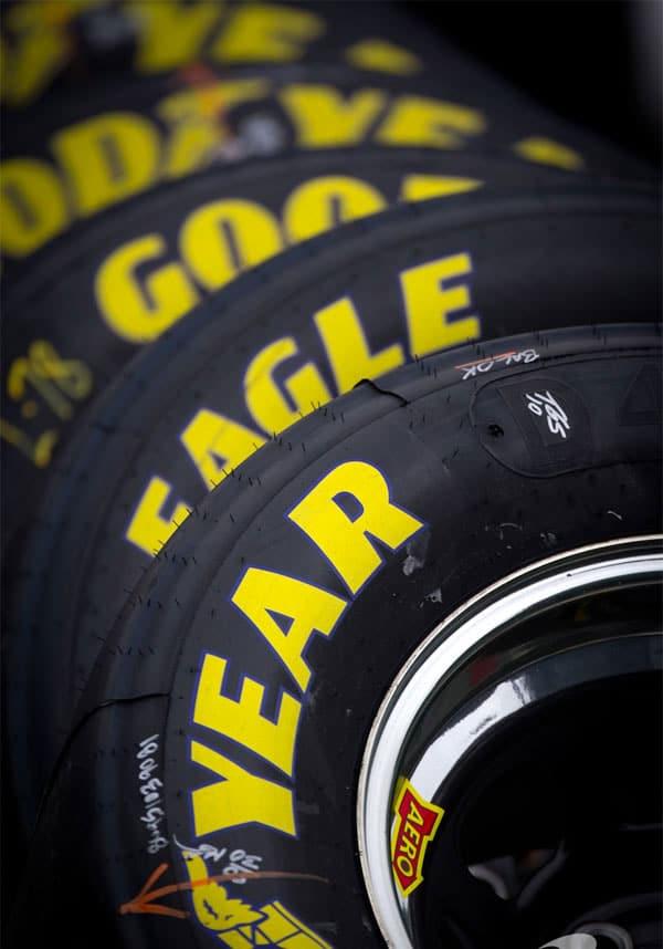 satisfaction-survey-goodyear-tyres