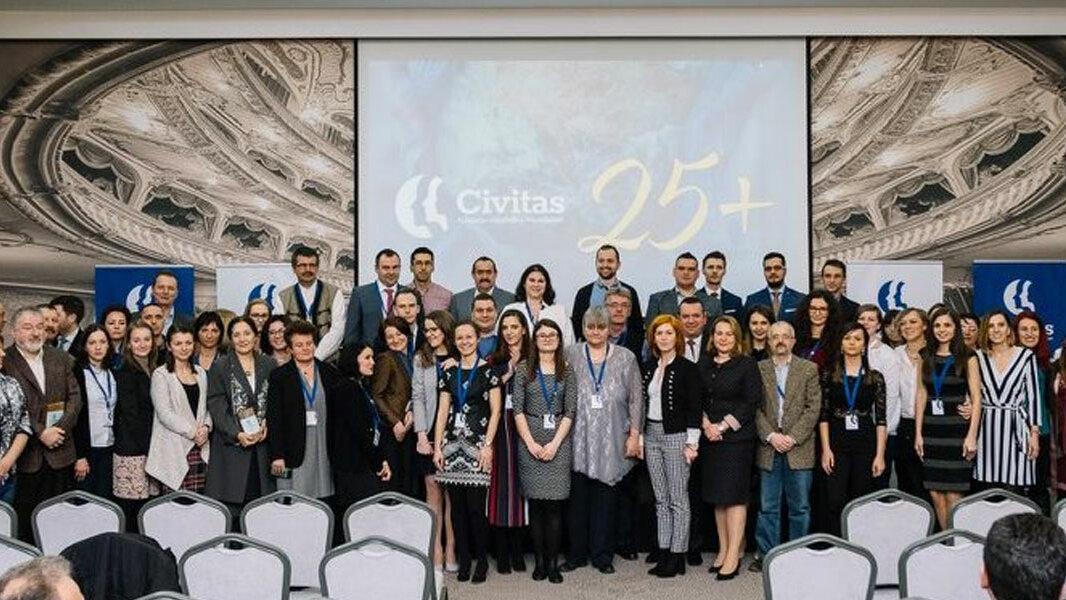 studii-fundatia-civitas