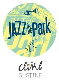 asociatia-climb-jazz-park