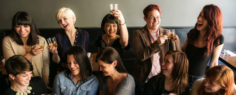 rebranding-focus-grup