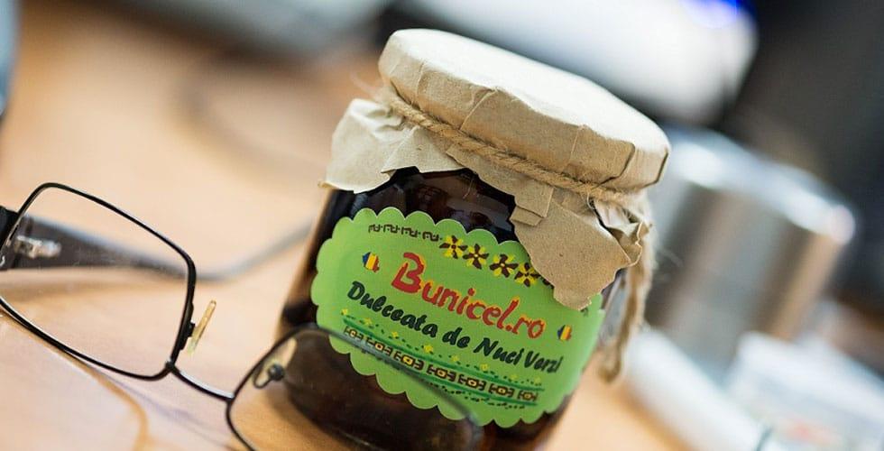 bunicel-sweet-jam