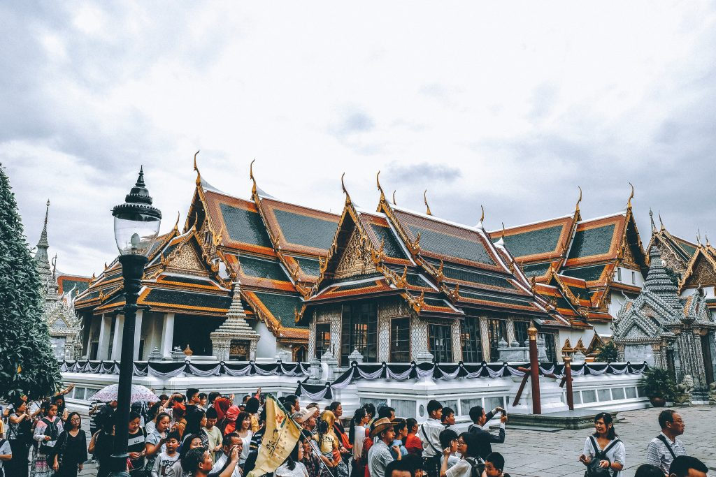 turisti-china