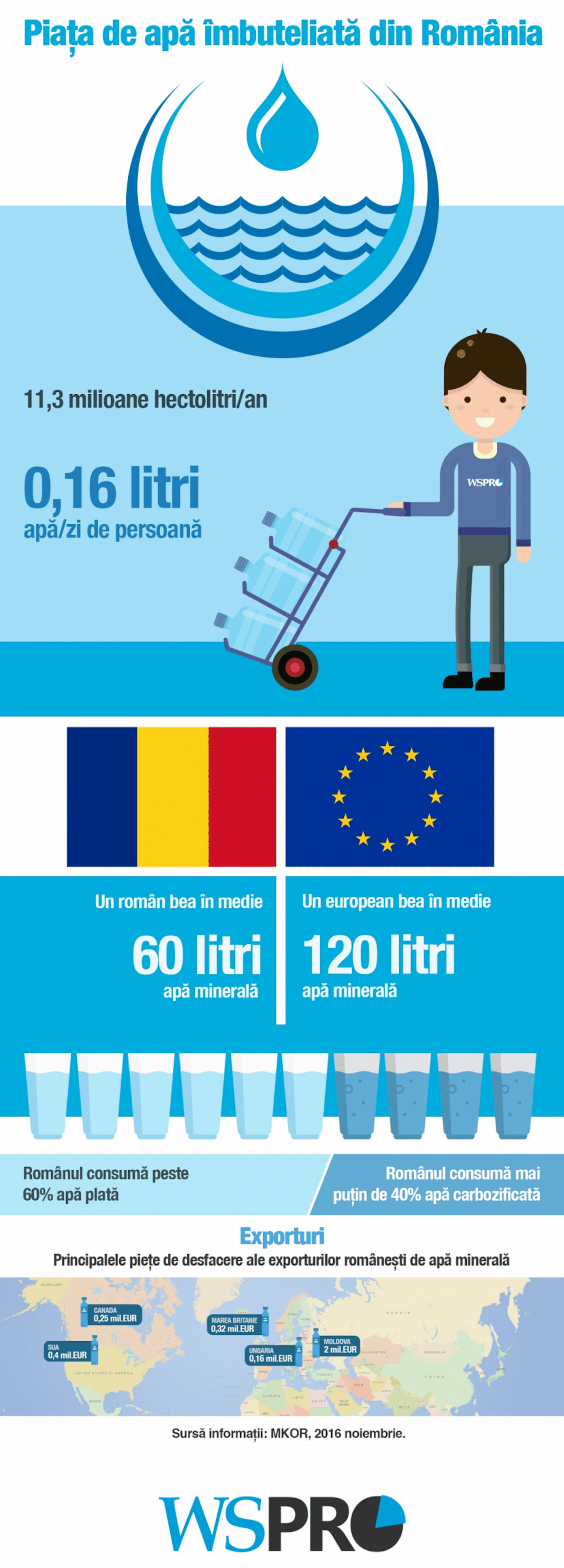 infografic-piata-apelor-minerale_mkor_wspro