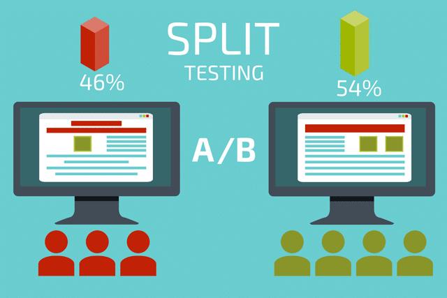 cum-functioneaza-split-testing