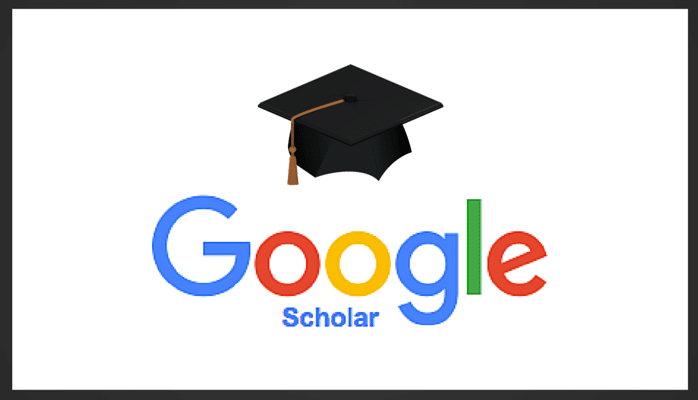 documentare-google