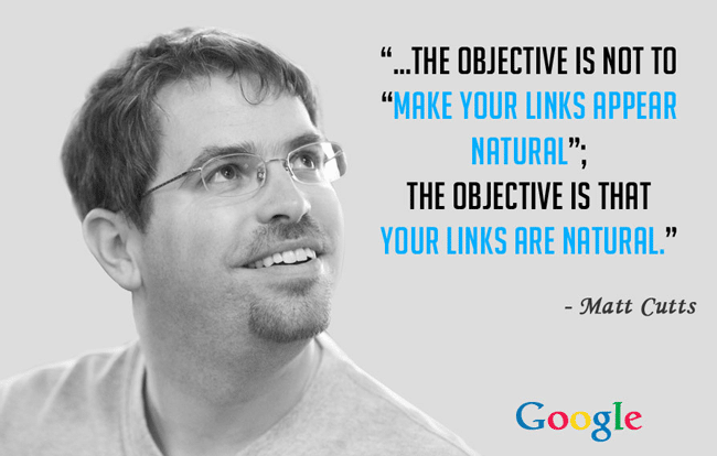matt-cutts-links-objective
