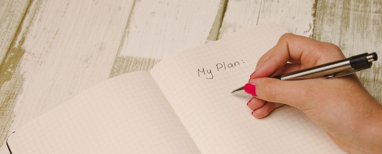 plan-CSR