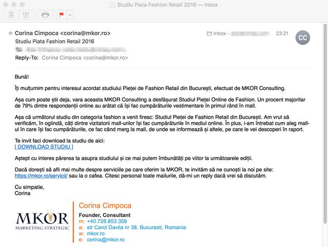 raspuns-email-leadgen