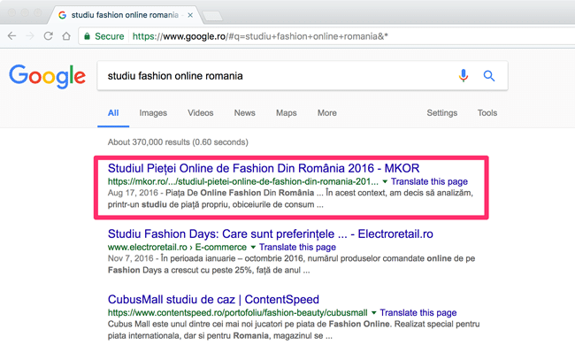 rezultate-google-studiu-fashion