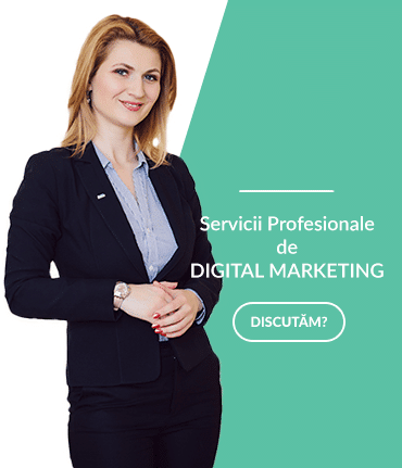 servicii-profesionale-marketing-digital