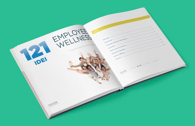 121-idei-de-employee-wellness-preview