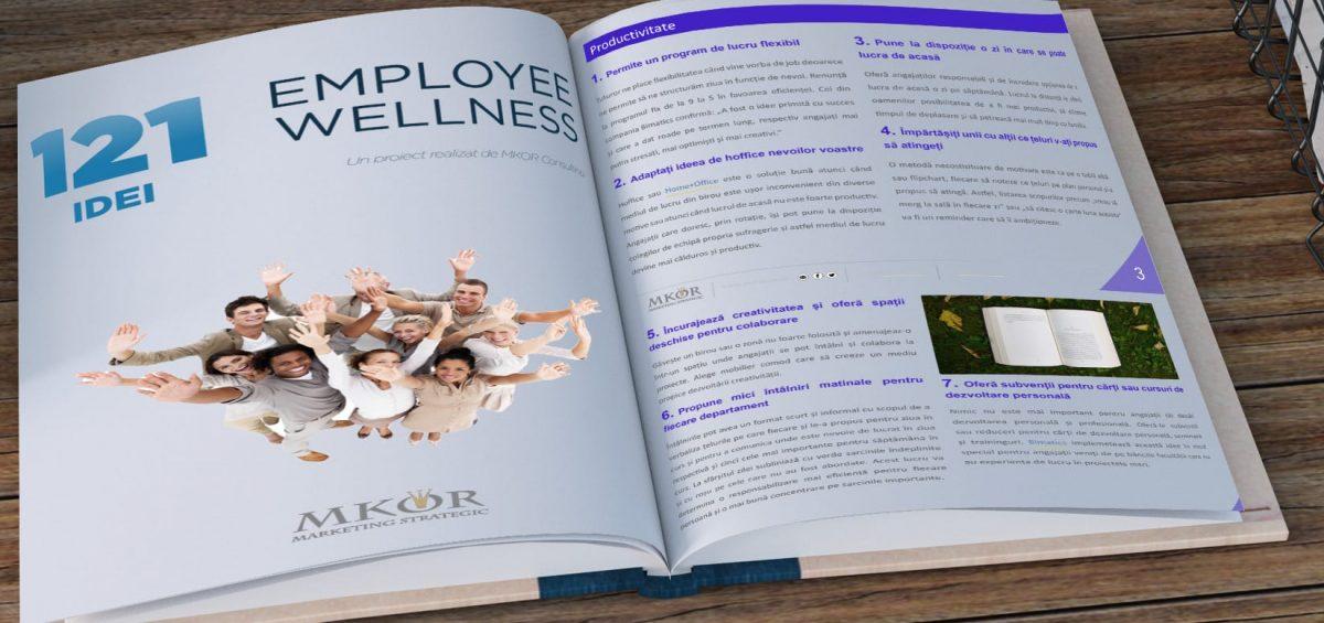 121-idei-employee-wellness