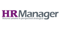 HR-manager-logo
