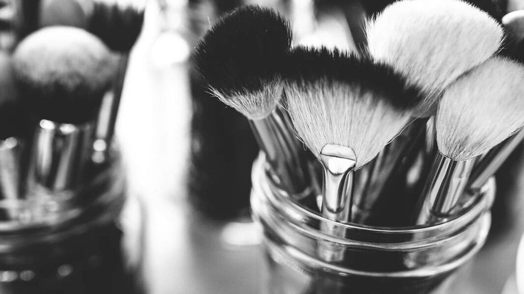 beauty-fashion-research