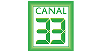 canal-33
