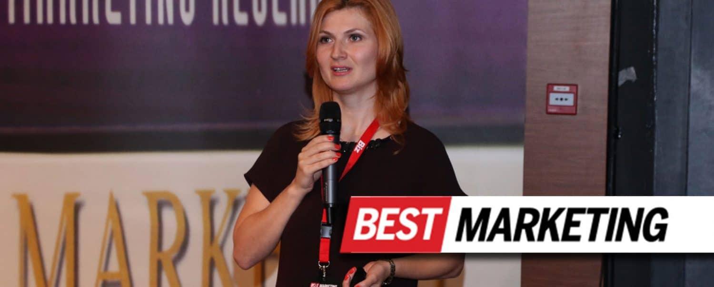 corina-cimpoca-prezentare-best-marketing