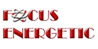 focus-energetic