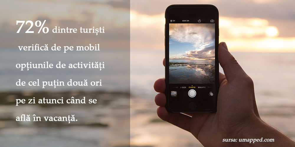 mobile-turism