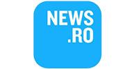 news-ro