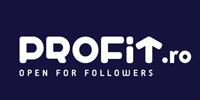 profit-ro-logo