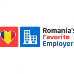 romanias-favorite-employers