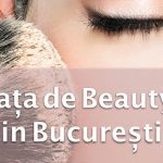 studiu-de-piata-beauty-featured