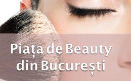 studiu-de-piata-beauty-featured
