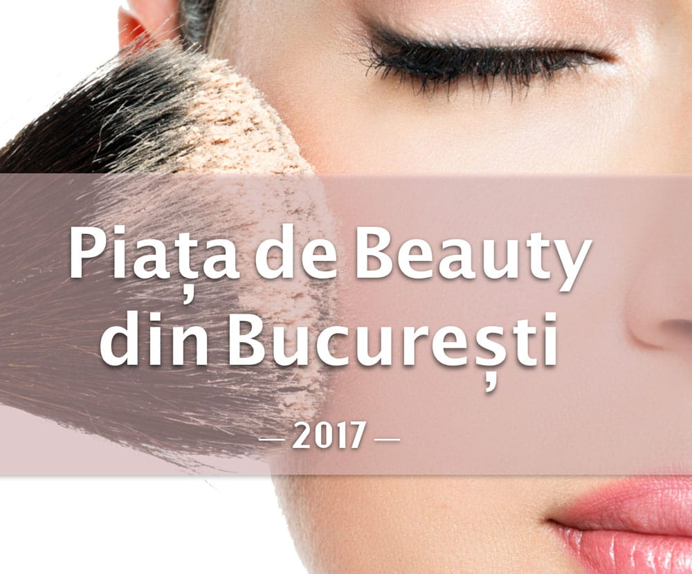 beauty-market-bucharest