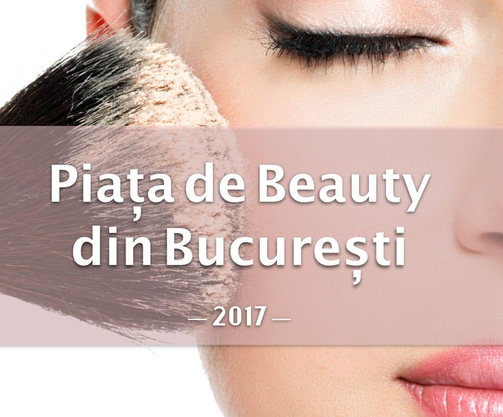 studiu-de-piata-beauty
