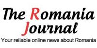 th-romania-journal