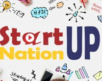 Start-up-nation-finantare